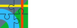 Locus - help desk